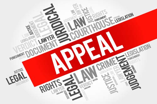 appellate-litigation