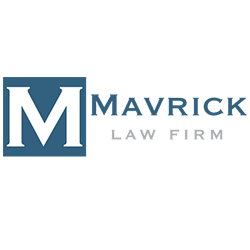 florida non compete clauses and irreparable harm presumption of irreparable harm may be rebuttable if damages are not calculated florida business